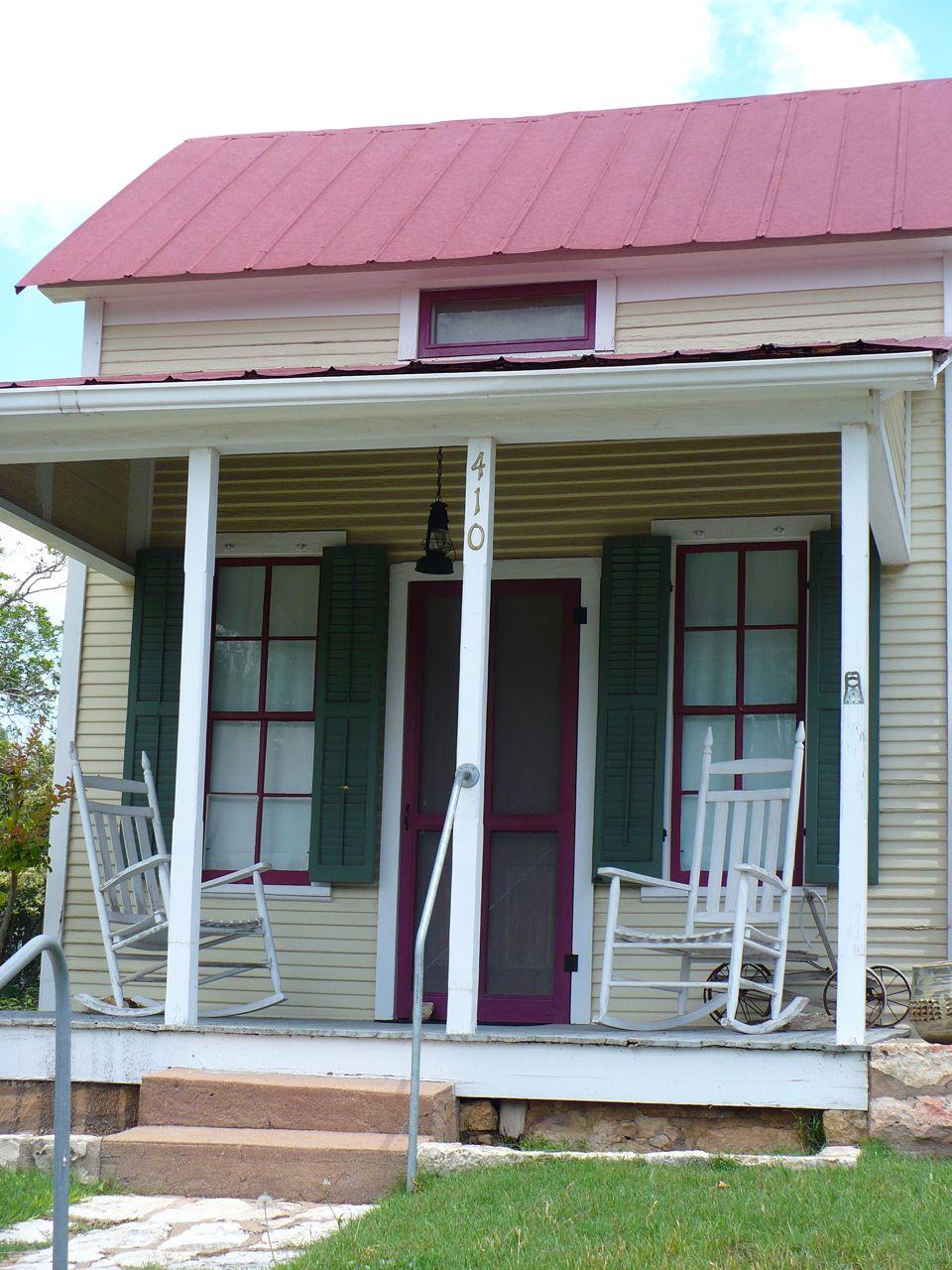 Texas Sunday Houses By Karen Casey Fitzjerrell Andrea Downing
