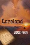 Loveland_w6692_300