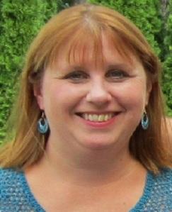 Rhonda 2011