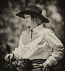 Amy Hale Auker