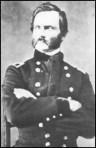 General Carleton