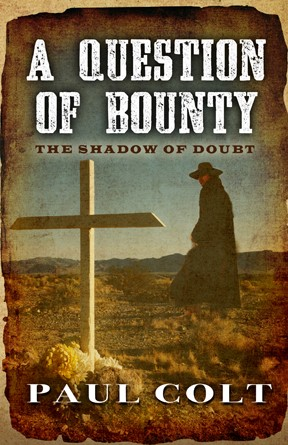 QuestionOfBounty Cover-2
