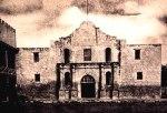 Alamo_1907