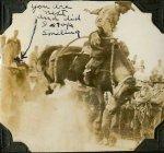 Deep Hollow Ranch, Postcard collection, courtesy Montauk Library