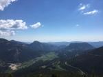 Trail Ridge