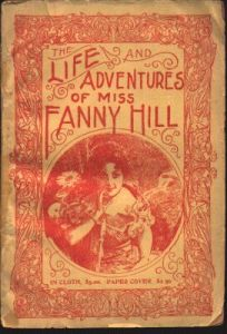 Fanny_Hill_1910_cover