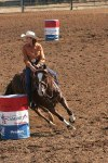 barrelracing1