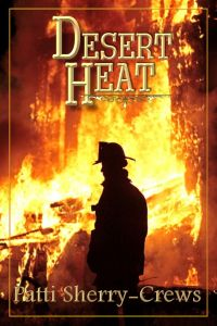 Desert Heat (1) (1)