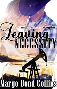 Leaving Necessity Jpeg