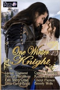 one-winter-knight