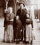 Volga Germans